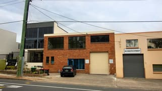 Warehouse/90 South Street Rydalmere NSW 2116