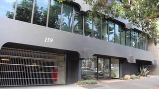 2/159 Dorcas Street South Melbourne VIC 3205