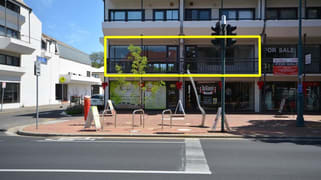 Units 5 & 6/92 Melbourne Street North Adelaide SA 5006