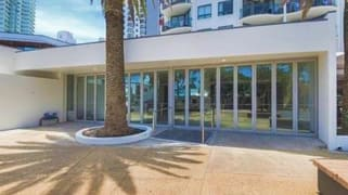 14 & 15/99 Griffith Street Coolangatta QLD 4225