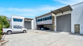Unit 2, 53 Newheath Drive Arundel QLD 4214