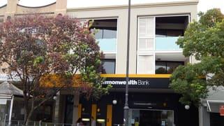 90-92 Audley Street Petersham NSW 2049