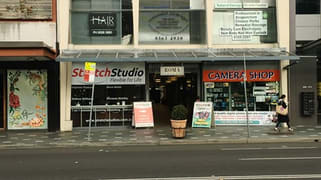 Shop 10-12/413-417 New South Head Road Double Bay NSW 2028