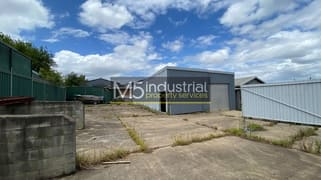 Yard/66 Planthurst Road Carlton NSW 2218