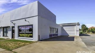 949-957 Port  Road Cheltenham SA 5014