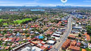 97 Parramatta  Road Concord NSW 2137