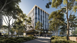 2 Ferntree Place Notting Hill VIC 3168