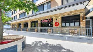 Shop 7A/62-72 Queen  Street Auburn NSW 2144