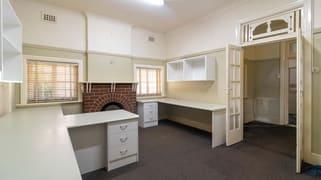 10 Pritchard Street East Wentworthville NSW 2145