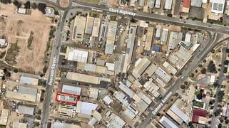 Unit 2/39 Pearson Street Wagga Wagga NSW 2650