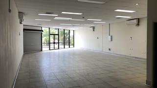 3b/1 Parramatta  Road Underwood QLD 4119