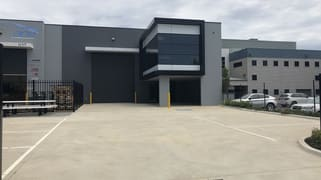 2/7 Network Drive Carrum Downs VIC 3201