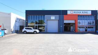 1/10 Lapis Street Underwood QLD 4119