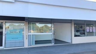 3/1 Forest Avenue Kirwan QLD 4817