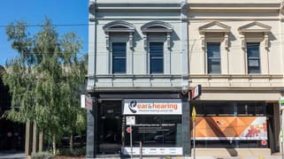 First Floor   Office/367 Camberwell Road Camberwell VIC 3124