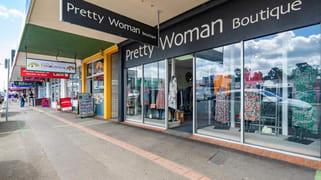 Ground  Shop 112a/112 Hobart Road Kings Meadows TAS 7249