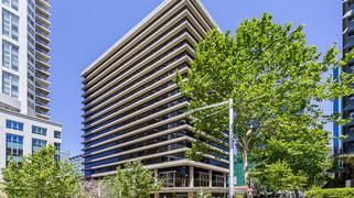 65 Berry Street North Sydney NSW 2060