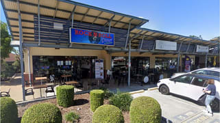 8/21 Goggs Road Sinnamon Park QLD 4073