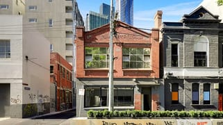 225 Queensberry Street Carlton VIC 3053