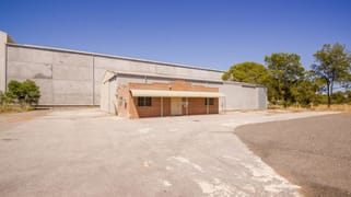 Unit 8/6 Richardson Street Kwinana Beach WA 6167