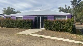 13 Bell Street Chinchilla QLD 4413