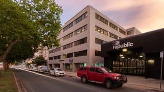 7 - 9 Morisset Street Queanbeyan NSW 2620