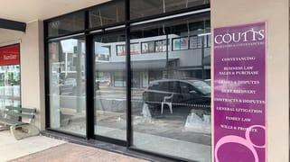 2/1 Somerset Avenue Narellan NSW 2567