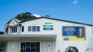 Centreview Court Buderim QLD 4556