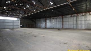 8/16-20 Ashmont Avenue Wagga Wagga NSW 2650