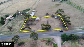614-622 Leakes Road Bonnie Brook VIC 3335