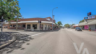 137-139 Maitland Road Mayfield NSW 2304
