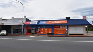 31 Station Street Weston NSW 2326