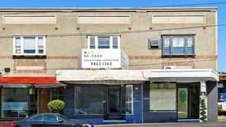 501 Burke Road, Camberwell/501 Burke Road Camberwell VIC 3124