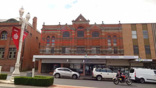 Suite 9, 73a William Street Bathurst NSW 2795