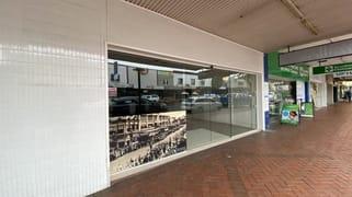 182 Summer Street Orange NSW 2800
