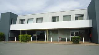 Unit 1/89-93 Erindale Road Balcatta WA 6021