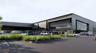 Building 2, 47 Momentum Way Ravenhall VIC 3023