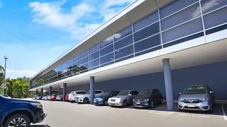 38 - 44 Cosgrove Road Strathfield South NSW 2136