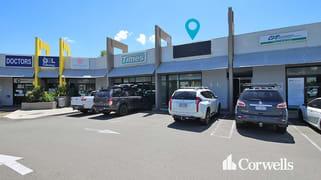 20/133-145 Brisbane Street Jimboomba QLD 4280