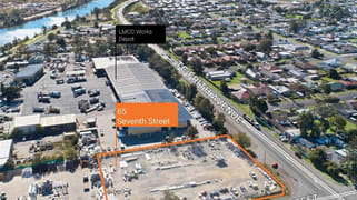 65 Seventh Street Boolaroo NSW 2284