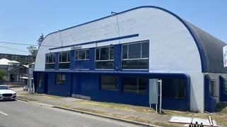 1/278 Newmarket Rd Wilston QLD 4051