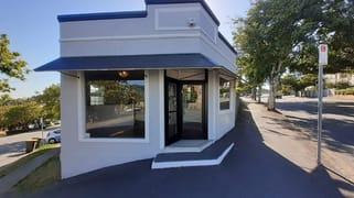 414 Sandgate Road Albion QLD 4010