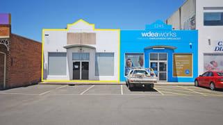 1/1245 Howitt Street Wendouree VIC 3355