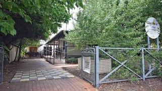 200 Fitzroy Street Dubbo NSW 2830