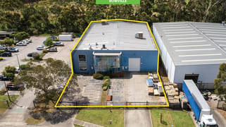 22 Corporate Avenue Rowville VIC 3178