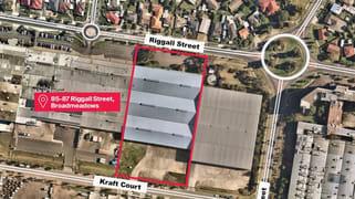 85-87 Riggall Street Broadmeadows VIC 3047