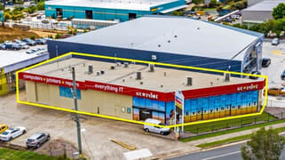 1/150 Redland Bay Road Capalaba QLD 4157