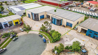 9 Boeing Pl Caboolture QLD 4510