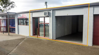 (L) Unit 9/12 Jindalee Road Port Macquarie NSW 2444