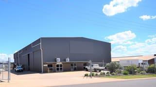 119A North Street (30 Jones Street) Harlaxton QLD 4350